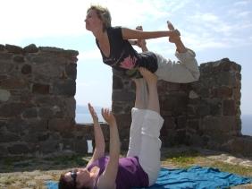 Griechenland 2010 213