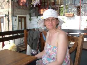 Griechenland 2010 245