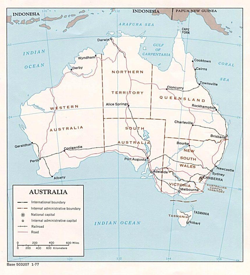 australia-map-0